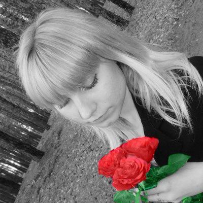 Мага Алиев