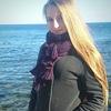 Kristina Danilova