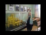 Au Pair in America video from Svitlana Y. to the host family