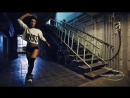 Choreography by Lesya Model 357 Lab. Booty Dance Катя Шошина Lessi Reggaeton