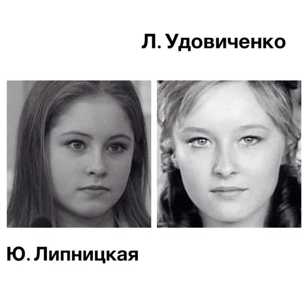 Юлия Липницкая - Страница 2 _ytVsYf5r-A
