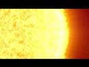 Вселенная S02.E18.Космический апокалипсис