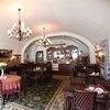 Restoratsia Pyatkin