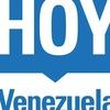 Webhoy Venezuela
