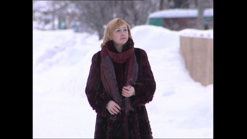 Шигъри мизгеллэр Сирина Якупова