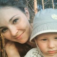 Лиза Янабаева