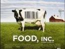 Корпорация «Еда» 2008