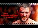 Carlos Natural Born Killer Condit [HL by North MMA Alliance]