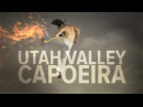 Utah Valley Capoeira – Slow-motion 60p and VFX