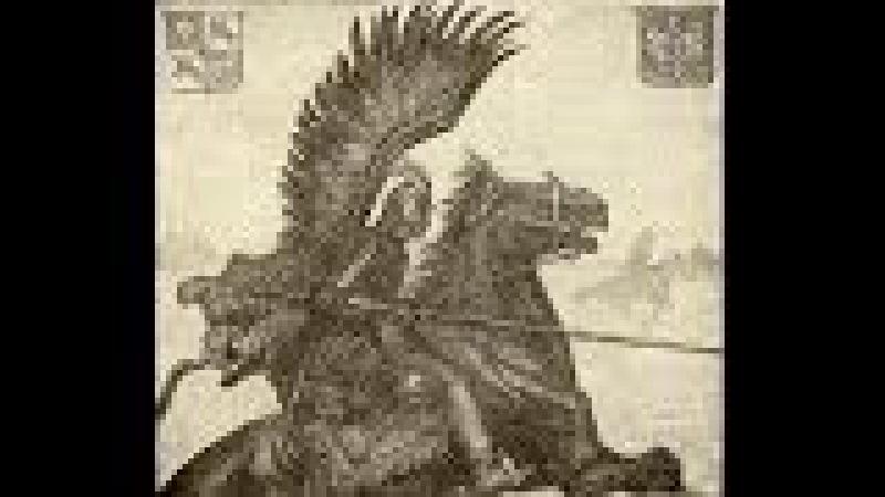 Złoty wiek Polski. Dokument historyczny - historya.pl