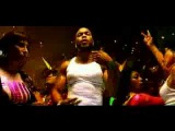 Flo Rida feat T-Pain - Low