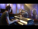 Foals - Late Night @ Live De La Semaine 2013