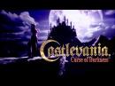 Castlevania: Curse of Darkness | Cutscenes - Movie (English)