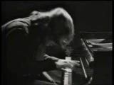 Joachim Kuhn &amp Mal Waldron - Jazz Session 1972