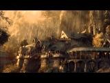 Sherlock BBC The Hobbit - Маленькая страна
