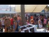 Bora Bora Ibiza by Lemi
