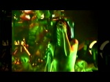 KoRn - Live in Kansas City, MO 1997.03.09 Full Show -  Watch in 1080P
