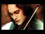 Queen of the Damned - The Perfect Violin Solo