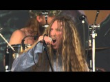 Obituary - Slow Death - Live at Wacken Open Air 2008