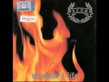 A.C.A.B - Skinhead 4 life (Full album)