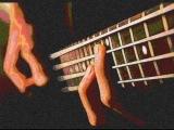 ROMANTIC SPANISH GUITAR MUSIC. Armik, Cartas de Amor