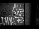 GraffPHL Presents - Krev Rame