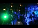 SOME TOIR live concert at O'Hara Irish Pub Brewery