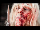 Хардкор / Hardcore 2015 (UA MAX) rus version