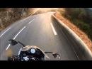 BMW K1300s D115 France