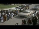 Dr Dre ft Snoop Doggy Dogg Nuthin' But A G Thang Dirty HD