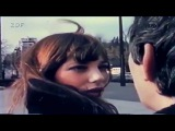 Serge Gainsbourg et Jane Birkin JE T'AIME VIDEO LONG VERSION HD.. AUDIO HQ ...EDITADO POR BRADFEEL