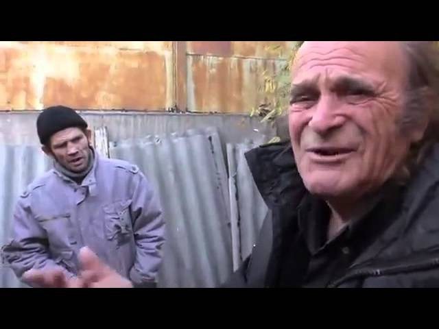 Аркадий Давидович удобрение ПОЛНОЕ Я никогда не поеду в Китай какать на огороды дичь