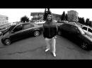 Сережа Местный (Гамора) - Яд (текст/lyrics)