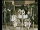Pink Floyd - Interstellar Overdrive - Palazzo dello Sport - Rome - 1968-05-06