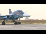 Вести.Ru: Коалиция против ИГИЛ: к армии Асада могут присоединиться спецназовцы Ирана, Хезболла и курды
