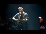 Премьера песни - ДДТ - Ты не один (Live in Minsk 2015) HD