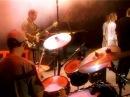 Сергей Старостин и группа Жили были Обрядовая Live 2005
