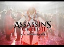Assassin's Creed 2 Italy Live Experience - Feat Leon Chiro