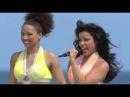 Bellini - Samba do Brasil 2014