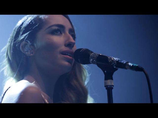 Delilah - Breathe [Live from KOKO London]