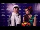 Екатерина Волкова и Михаил Щепкин | Эксклюзивное интервью