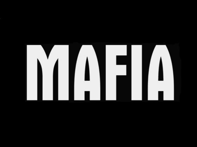Mafia [Бородатые игры Lite]