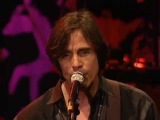 Jackson Browne - Full Concert - 101092 - Shoreline Amphitheatre (OFFICIAL)