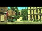 Забытый - 1 серия (целиком) / 2011 / Сериал / HD 1080p