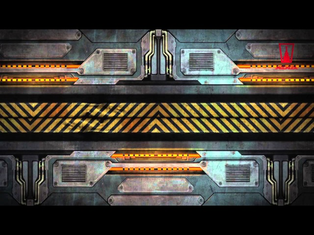 Настольная игра Нейрошима 6 Neuroshima Hex