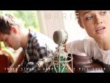 Troye Sivan - Happy Little Pill (Florrie Cover)