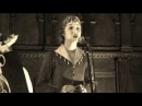 Down by the Salley Gardens - Live performance Scarlett Quigley age 16