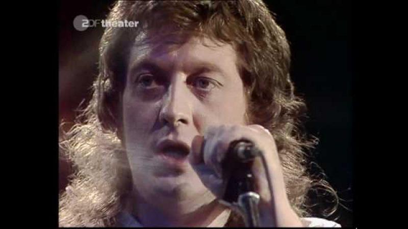 Slade - That's allright mama Nov,1977