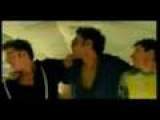 O-Zone - Dragostea Din Tei (Ultra Music)