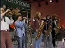 Tower Of Power - What Is Hip? (Chicago 1977)